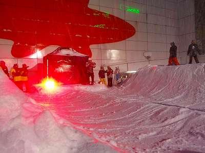2012-01-29 17.17.50_photo.jpg
