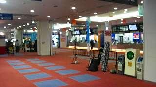 カワバンガ12 駅構内_mini.jpg