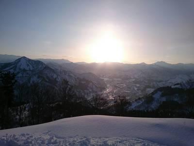 谷川岳方面.JPG
